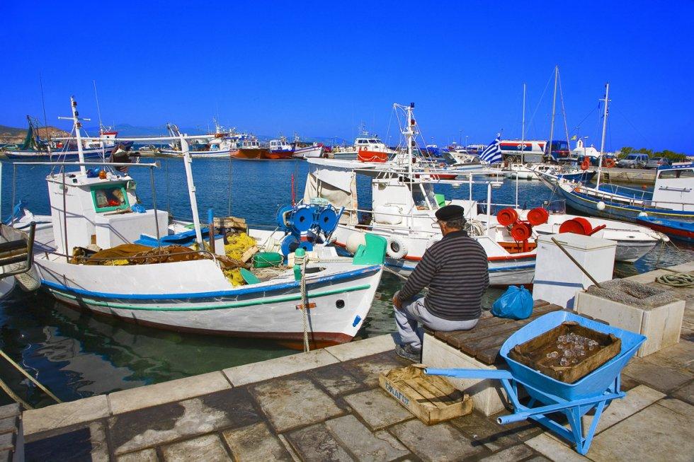 Hellenic Spree Gallery Hellenic Holidays